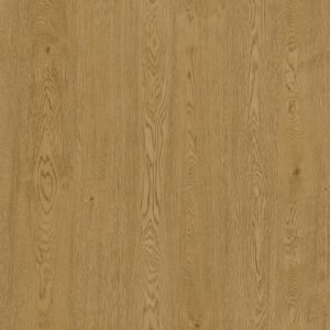 smartmatt-natural-white-oak